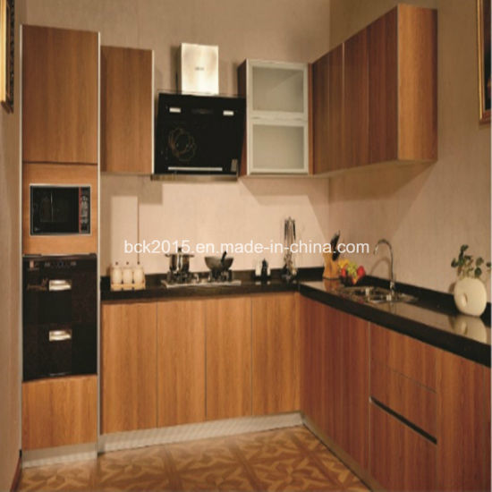 China African Exports Sample Kitchen Cabinets Special Offer with ...