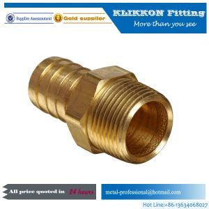 China Press Fitting Plumbing Fitting for Pex Pipe - China PE Pipe