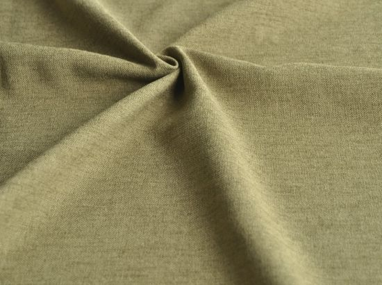 Upholstery Fabrics for Chairs, Cushions, Headboards, Sofas, Decorative Pillows, Pillow Shams, Duvet Covers