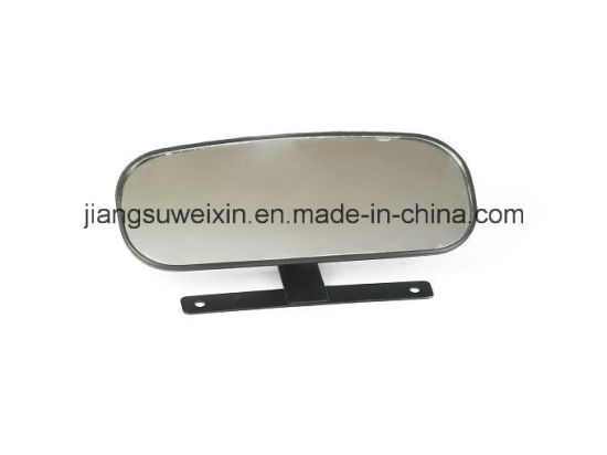 Golf Cart Long Convex Inner Mirror with High Quality pictures & photos