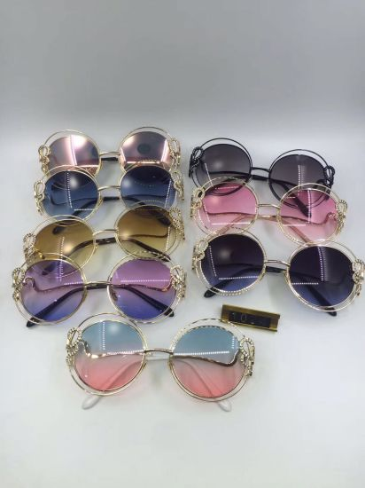 Latest Sunglasses Designs for Party