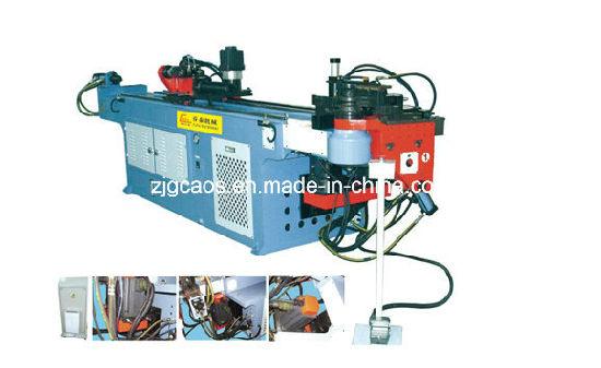 Pipe Bending Machine/Hydraulic Bending Machine