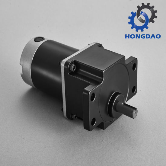 12V DC Motor 6-10W for Grouter Machinery -E