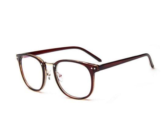 bbca361edca 2018 China Wholesale Bulk Women Optical Eyeglasses Acetate Frames. Get  Latest Price