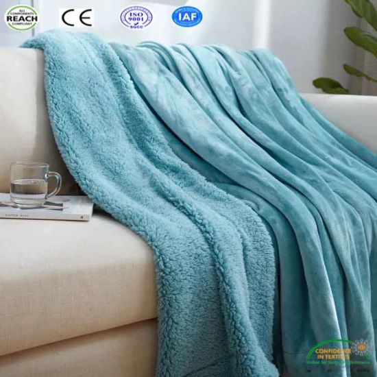 Prime Super Soft White Black Throw Blankets For Sofa Bed Travel Gmtry Best Dining Table And Chair Ideas Images Gmtryco