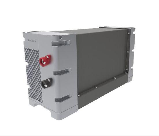 Solar Energy Storage LiFePO4 Lithium Ion Batteries 12V 150ah Battery Solar Lightings