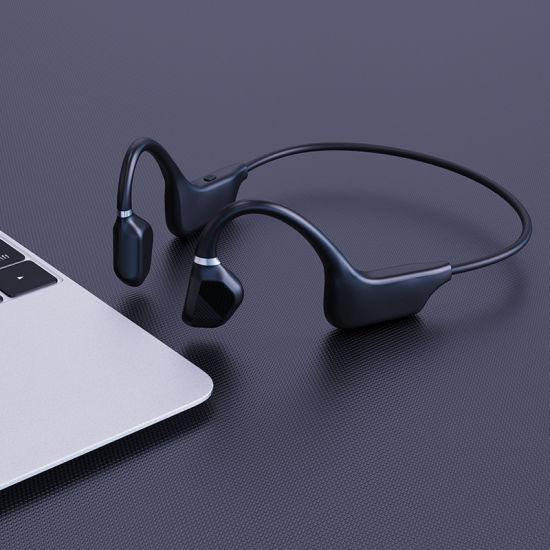 Price in Pakistan Wireless Headphones Earbuds Best Wireless Original Type C Wireless Earphone Waterproof Wireless Earbuds for Kid Bluetooth Sports