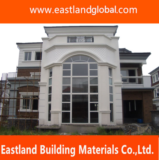 China Eps Cornice Moulding For Exterior Construction Design China Eps Decorative Cornice Eps Column Foam Moulding