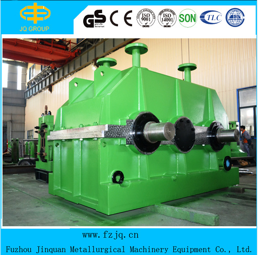 Metallurgical Machinery Equipment of Gear Reducer