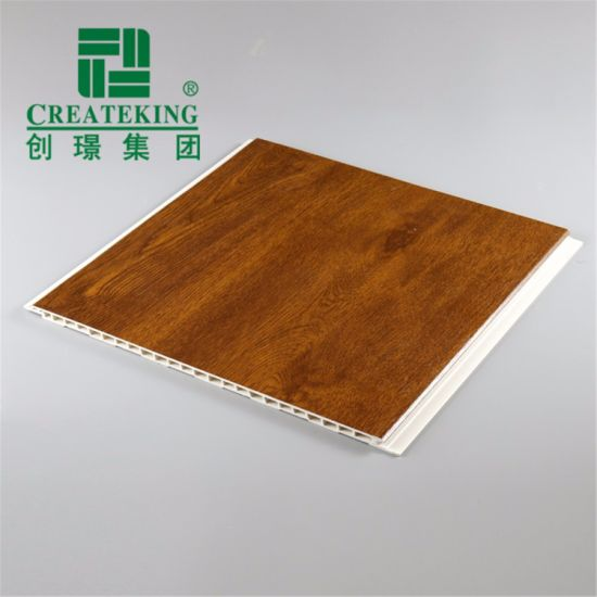 Plastic Ceiling Panel Modern PVC Tongue and Groove Ceiling Panel