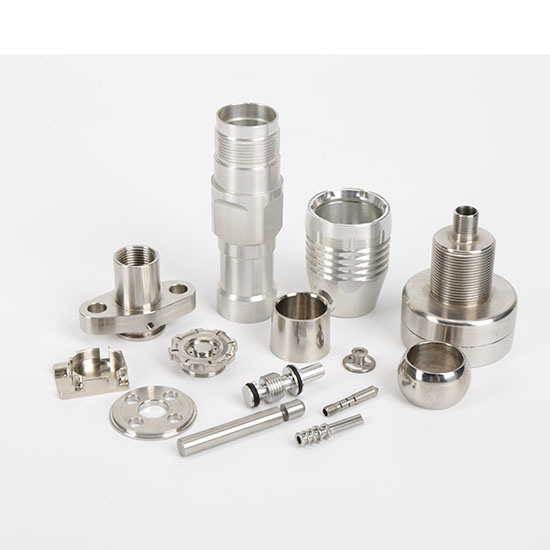 OEM Custom ISO9001 Itaf 16949 Aluminum/Stainless Steel/Brass/Bracket/Auto Performance Precision CNC Machining Part