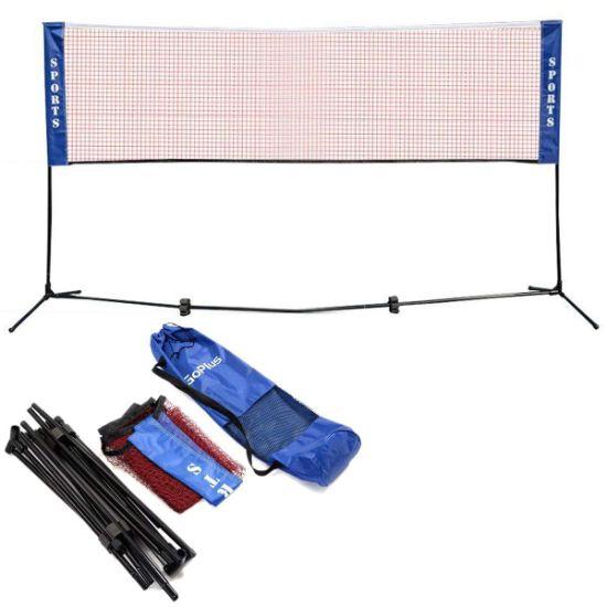 Outdoor Badminton Net Personal Backyard or Park