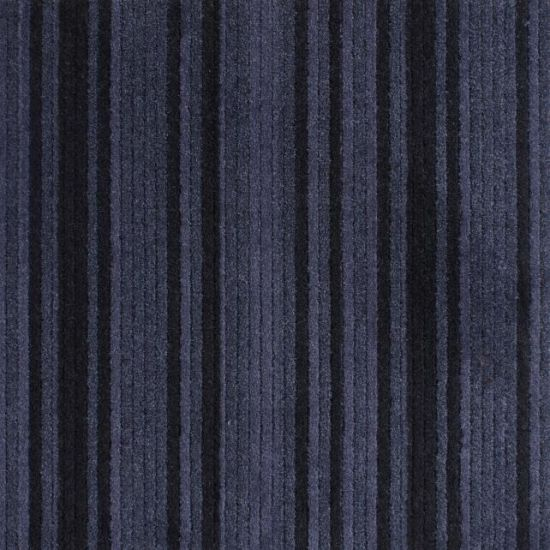 Dark Blue Color Pvc Backing Carpet Tile