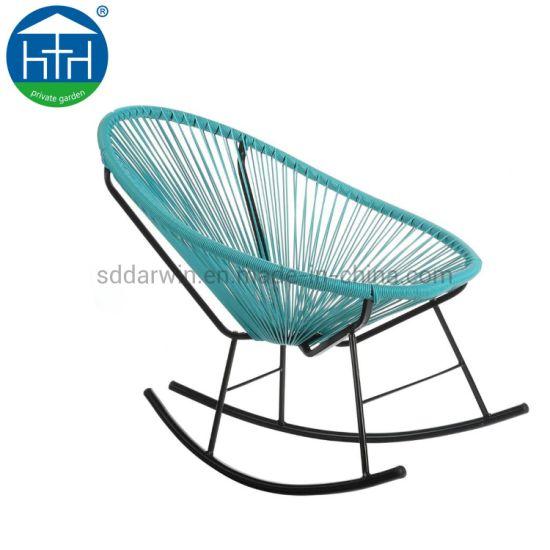 Wondrous Foshan Manufacturing Rattan Outdoor Garden Factory Bistro Balcony Acapulco Chair Beatyapartments Chair Design Images Beatyapartmentscom