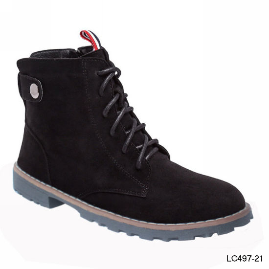 Ladies Women Winter Boots, Leather Boots, Fashion Shoes Boots, Snow Boots, Ladies Shoes, Winter Boots