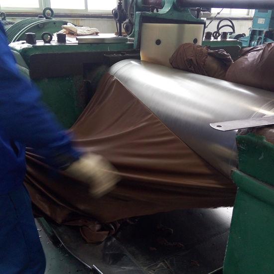 Fluorocarbon Fluoropolymer Rubber for Bonding to Metal