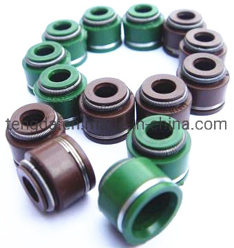 Engine Valve Stem Oil Seal for Sr20 pictures & photos