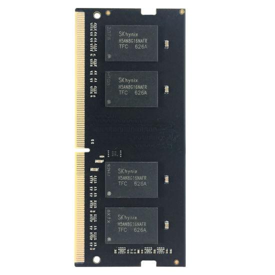8GB DDR4 RAM 2133MHz C13 for DDR4 8 DDR4 2133 DDR4 2133