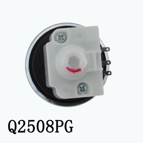 Q2508 Bertie Brand Air Pressure Sensor Used for Midea Little Swan Washing Machine