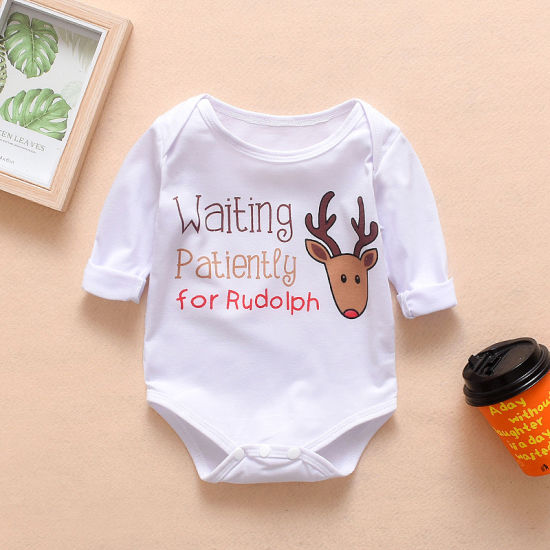 Kids Clothing Organic Cotton Girl Baby Clothes