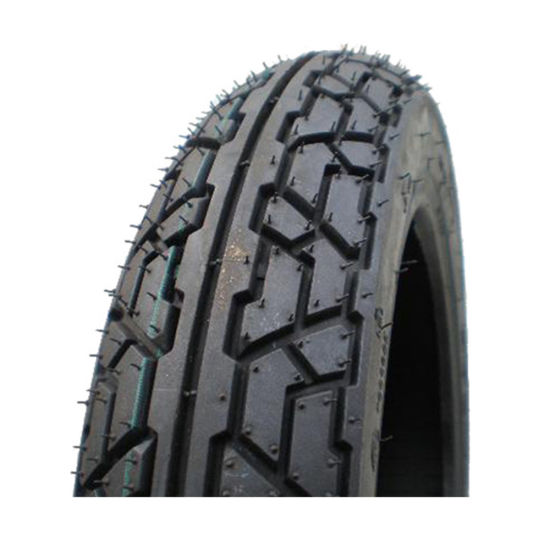 MTB 24*1.75 off Road Bicyce Tyre