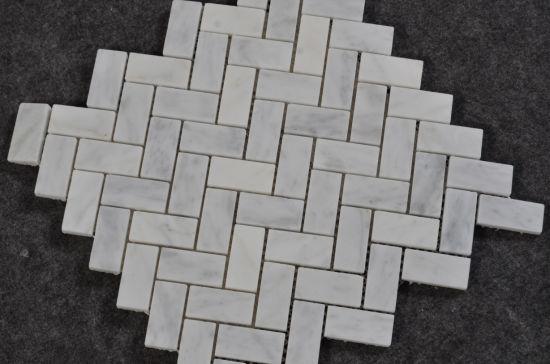 Harrisonburg Va Herringbone Floor Tile