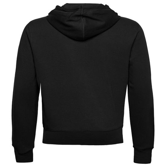 Sports Colorful Pullover French Terry Custom Hoodies Men with Drawstring
