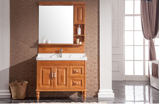 Illuminated Bathroom Cabinets >> China Affordable Modern Large Mirrored Illuminated Mirrored