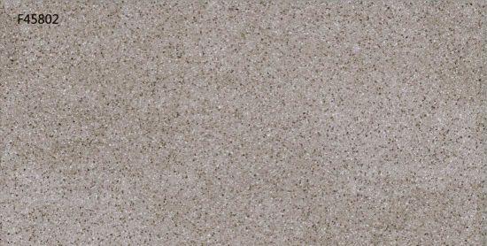 450x900 Wear Resistant Terrazzo Tile For Building Outdoor Floor