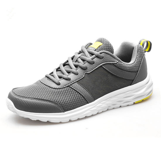 New Product China Shoe Manufacturer Low