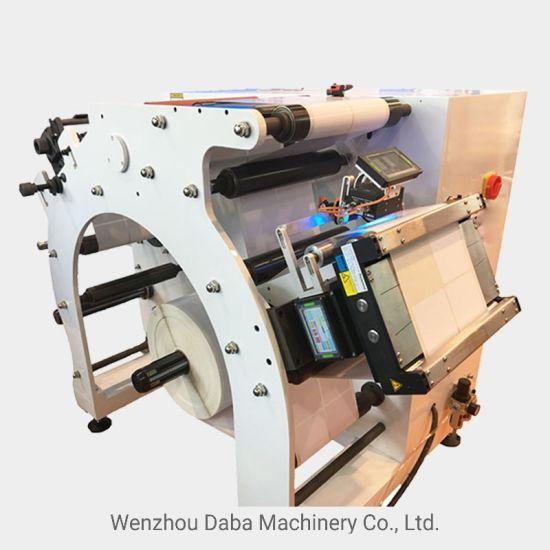 Wholesale Glitter Cutting Machine