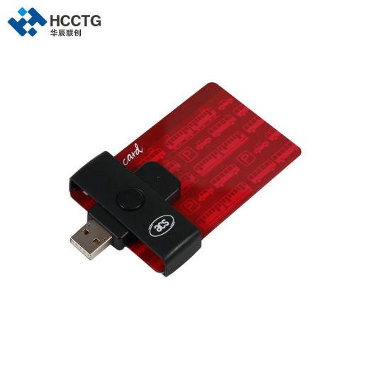 GEMPLUS USB KEY DRIVER WINDOWS XP