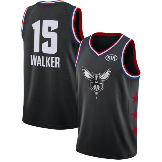 on sale 2c399 fb3af China Wholesale 2019 All-Sta Paul George John Wall ...