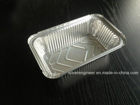 Service Container Mould for Food pictures & photos