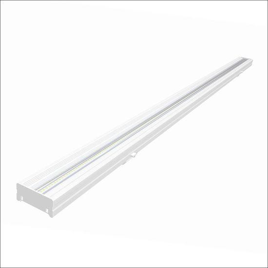 LED Linear New Design Hot Selling
