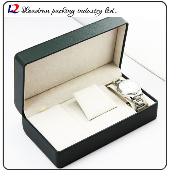 China Luxury And Fashion Gift Box For Wedding Gifts Keytag Porcelain
