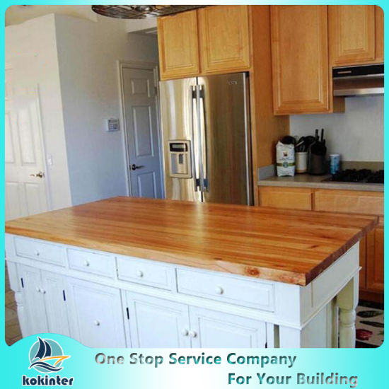 Wholesale Bamboo Countertop, Kitchen Table Top, Bench Top.