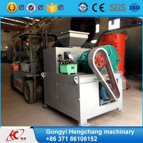 Coal Briquette Machine Briquette Press Machine Price