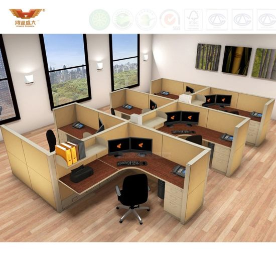 office cubicles design. Canton Cross Design Office Cubicles