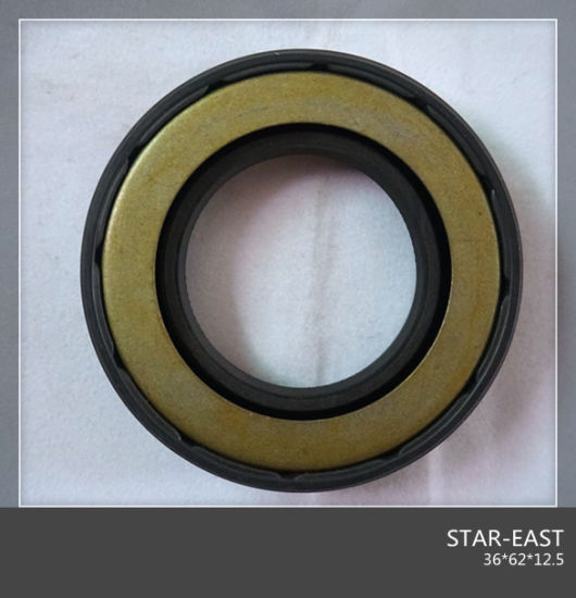 Rear Axle Shaft Oil Seal for Mitsubishi Triton L200 Montero Pajero K74t K75t V32 V45 V46 K94 K96 MB837719