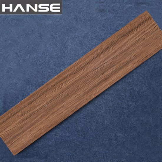 China Cheap Moroccan Oak Parquet Grey Wood Dance Floor Tiles China