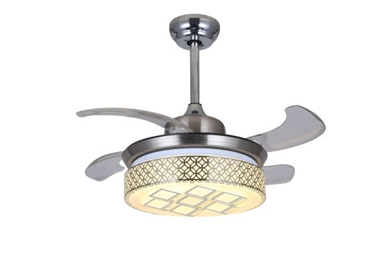 China 36 energy saving ceiling fan without noise china ceiling 36 energy saving ceiling fan without noise aloadofball Image collections