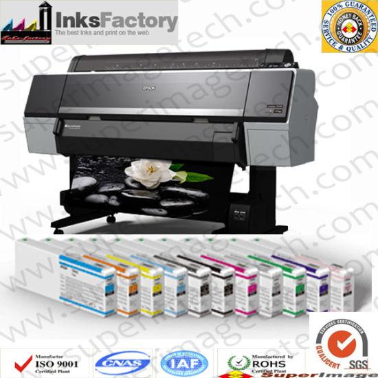 Surecolor P7000/P9000 Ink Cartridges for Epson