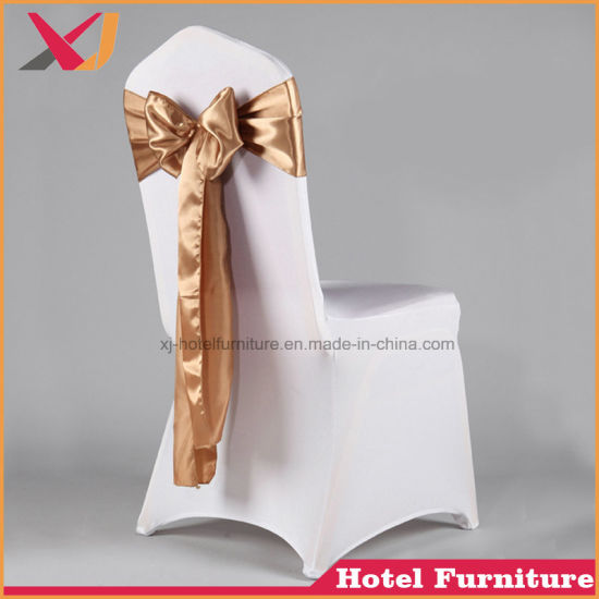 Remarkable Cheap White Wedding Used Spandex Chair Cover For Sale Machost Co Dining Chair Design Ideas Machostcouk