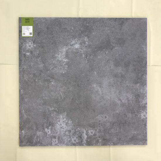 China Italian Design Ceramic Tile Building Materials Cement Tile - Ceramic tile that looks like cement tile