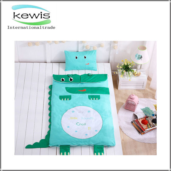 2016 Fashion Design Baby Sleeping Bag pictures & photos