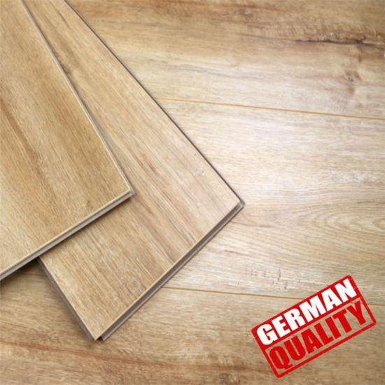German Brands Plastic Laminate Flooring, Laminate Flooring Manufacturers