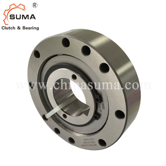 Backstop Cam Clutch Bearing Fxm Backstop for Gearbox pictures & photos