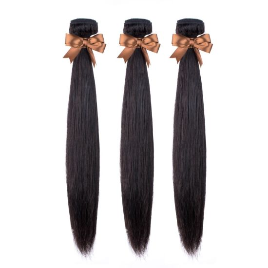 Wholesale Human Hair Lace Front Wig for Women Brazilian Human Hair Lace Wig