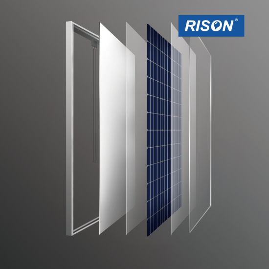 [3W --300W] High Effiency Top Quality Solar Panel for Polycrystalline and Monocrystalline pictures & photos
